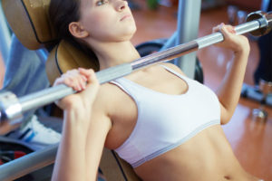 Fettabbau und Körperformung. Das müssen Sie wissen um in Form zu kommen!