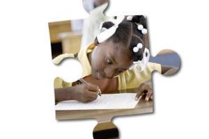 """Spende – Engagement für die Caritas-Patenschaft """"Kinder in die Schule"""""""