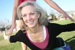 Meine 10 goldenen Regeln für «gesunden» Sport