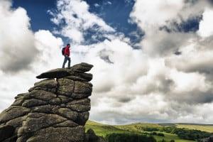 Wie Sie Ihre Ziele erreichen – und was Sie sonst noch wissen sollten.