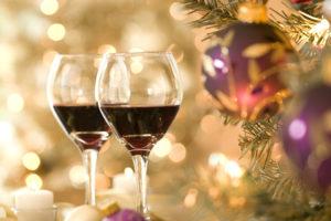 Weihnachtsessen, Trainingspläne und Guetzli. Acht Tippsfür gesunde Weihnachten